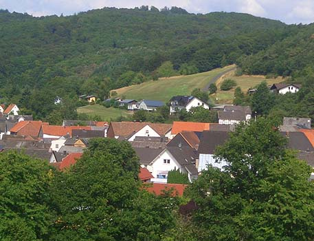 Römershausen